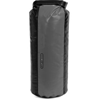 Ortlieb Dry-Bag PD350 - 13 L, black-grey - Packsack