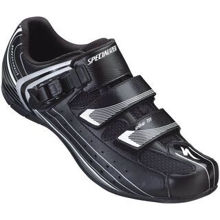 Specialized Elite Touring 2013, black - Radschuhe
