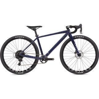 NS Bikes RAG+ JR 2020, night sky - Kinderfahrrad