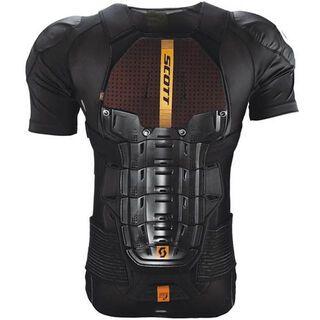 Scott Body Armor Drifter DH, black - Protektorenjacke