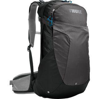 Thule Capstone 22L Hiking - Herrenrucksack, schwarz/dunkelgrau