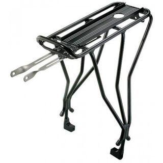 Topeak Baby Seat Rack, Disc Mount - Gepäckträger