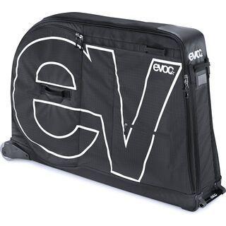 Evoc Bike Travel Bag Pro 280l, black - Fahrradtransporttasche