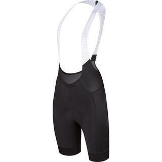 Specialized Womens SL Pro Bib Short, black - Radhose
