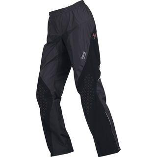 Gore Bike Wear Alp-X 2.0 Gore-Tex Active Hose lang, black - Radhose
