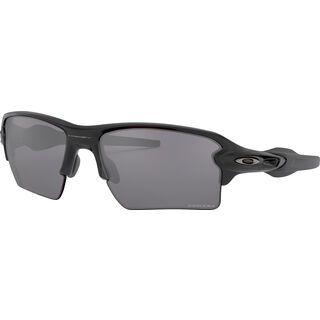 Oakley Flak 2.0 XL Prizm Polarized – Prizm Black Polarized matte black