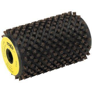 Toko Rotary Brush Horsehair - Rotorbürste
