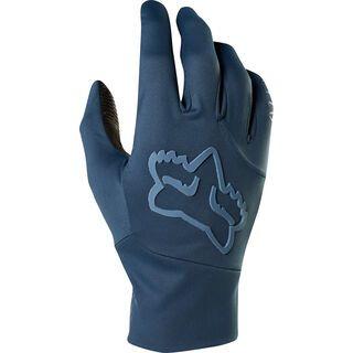 Fox Attack Water Glove, midnight - Fahrradhandschuhe