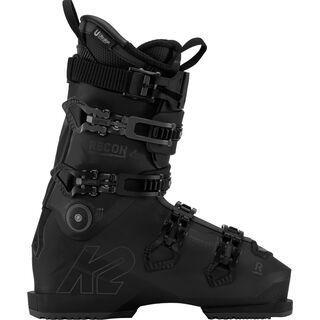 K2 SKI Recon Pro 2021, black - Skiboots