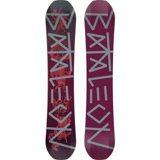Bataleon She W 2018 - Snowboard