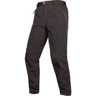 Endura Hummvee Trouser II black