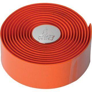 Profile Bar Wrap Kork, orange - Lenkerband