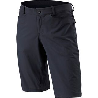 Specialized Women's Utility Short Regular, black - Radhose