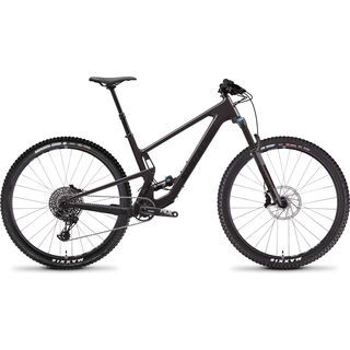 Santa Cruz Tallboy C R 2020, purple/black - Mountainbike