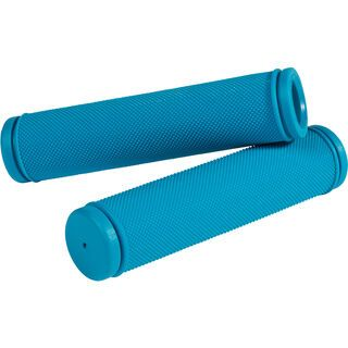 Cube RFR Standard Griffe blue