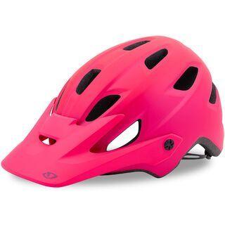 Giro Cartelle MIPS, pink - Fahrradhelm