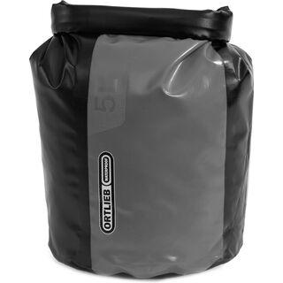 Ortlieb Dry-Bag PD350 black-slate