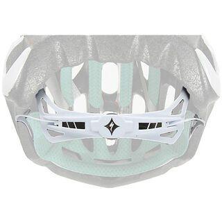 Specialized Women's Hairport SL Propero II, white - Helmanpassungssystem