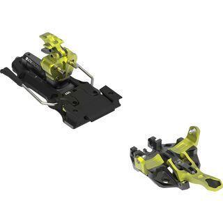 ATK FR14 - 97 mm black/yellow
