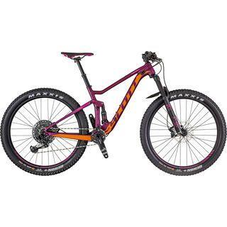 Scott Contessa Spark 710 2018 - Mountainbike