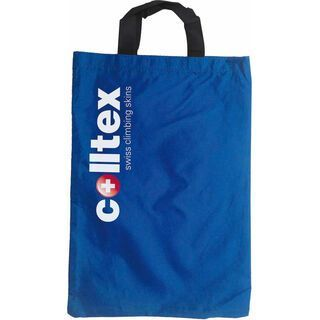 Colltex Skin Tote Bag - Fellbeutel