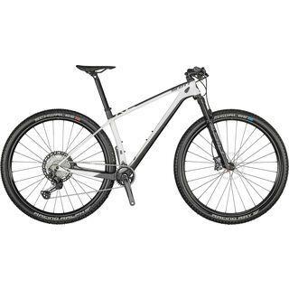 Scott Scale RC 900 Team 2021 - Mountainbike