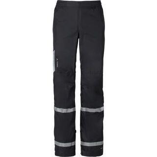 Vaude Men's Luminum Performance Pants, black - Radhose