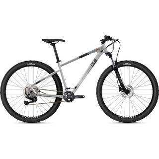 Ghost Kato Advanced 27.5 silver/grey 2021