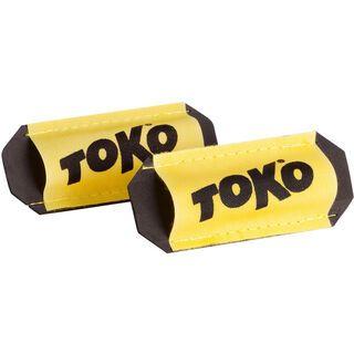 Toko Ski Tie Nordic - Ski Clip