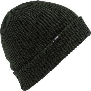 Volcom Sweep Beanie, dark green - Mütze