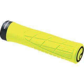 Ergon GA2, laser lemon - Griffe