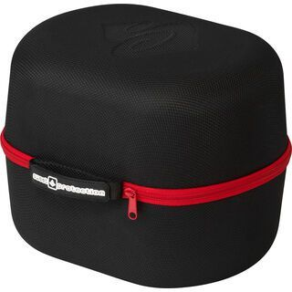 Sweet Protection Helmet Case, black - Helmtasche