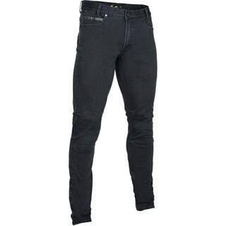 ION Pants Seek, black - Radhose