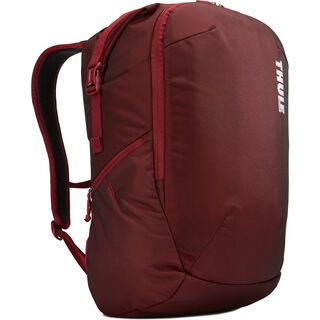 Thule Subterra Backpack 34L, ember - Rucksack