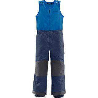 Vaude Kids Fast Rabbit Pants II, cobalt - Skihose