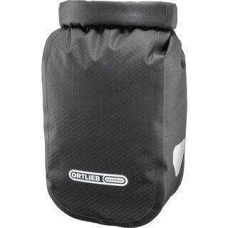 Ortlieb Fork-Pack black matt