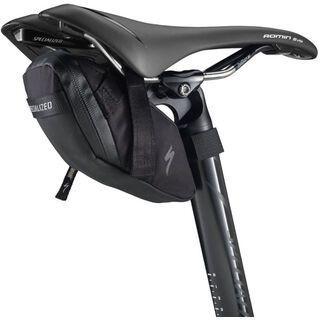 Specialized Micro Wedgie, black - Satteltasche