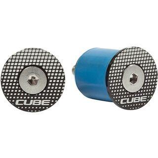 Cube Sicherheitslenkerstopfen - 18 mm
