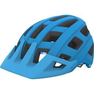 Cube Helm AM SL, blue´n´blue - Fahrradhelm