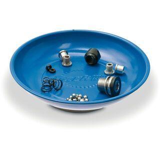 Park Tool MB-1 Magnetische Kleinteileschüssel - Zubehör