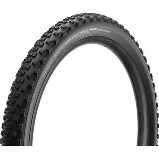 Pirelli Scorpion Enduro R HardWall - 27.5 Zoll