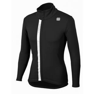 Sportful Tempo WS Jacket black/white