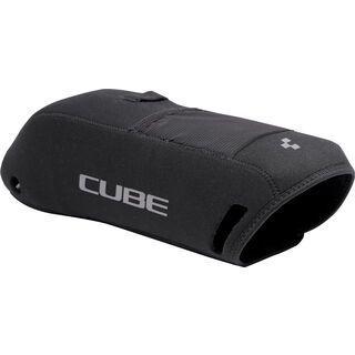 Cube Akku Hülle black´n´grey