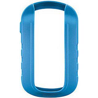Garmin eTrex Touch Silikonhülle, blau