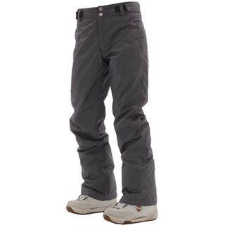 Rehall Mila, solid graphite - Snowboardhose