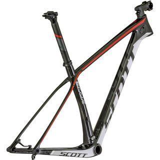 Scott Scale 920 MF 2018 - Fahrradrahmen