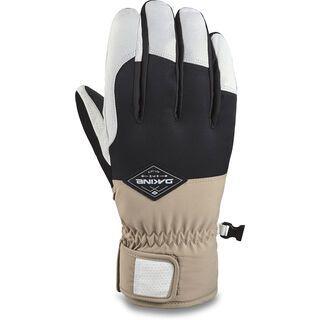 Dakine Charger Glove, white/stone - Snowboardhandschuhe
