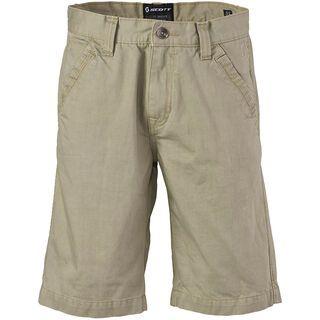 Scott Peach Lake 5 Shorts, beige