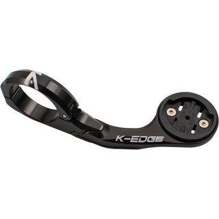 K-Edge Garmin XL Mount - 31,8 mm black