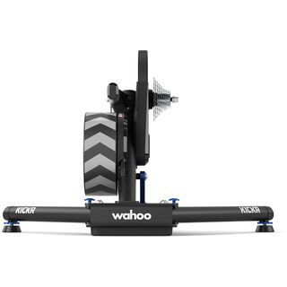 Wahoo Fitness Kickr Smart Trainer - Cycletrainer